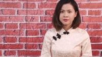 花絮: 美女爆笑解密北京朝内81号
