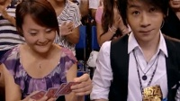 刘谦在酒吧常玩的扑克魔术, 今天揭秘!