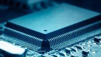 「科技全知道」芯片的研发到底有多难?