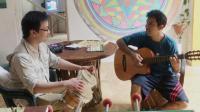 《游课》第二季 探秘玛雅遗址与玛雅村落