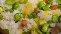 美食台 | 土豆焖饭要做好, 三个重点少不了!