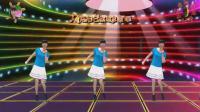 阳光美梅原创广场舞【男人喝吧不是醉】动感32步-编舞: 美梅2018最新广场舞视频