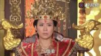 薛平贵要将魏虎斩首示众, 魏虎以为刘义将军要为他求情, 没想到刘将军请缨做监斩官