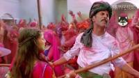 随地大小便竟然是印度人的传统! 根据真实事件改编的电影《厕所英雄》