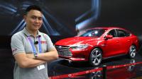 有没有你的心水新车?北京车展大卖车型这里找!