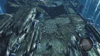 暗黑血统2启示录 揭开新的面纱 兄弟兄弟要解救《AVINGE攻略解说》.mp4