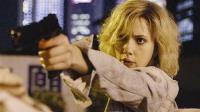 6分钟带你看完《超体》: 露西的成仙之路