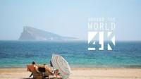 【极酷花园】【世界旅游4K系列】