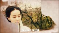 别了江湖MV《红尘缘》