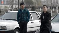Ablajan Awut Ayup_Edki(BadBoy)