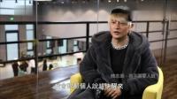 陈志朋的这番话, 深刻的揭露了娱乐圈中的人际关系, 太现实了