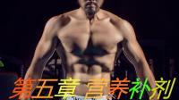 【食商】27老扈的健身补剂清单(下)
