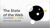 Intro to the State of the Web