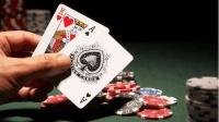 锦标赛深筹码如何玩AK - 德州扑克T