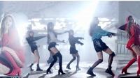 下个4Minute泫雅00后中韩师妹团诱舞长腿出道