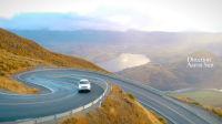 史诗般的新西兰旅拍 | OKFILM出品