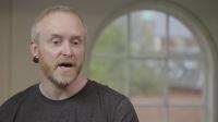Tim Hockin at KubeCon + CloudNativeCon 2018