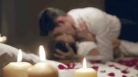 温暖的弦大结局 张翰占南弦温暖爱情吻戏太甜美 花式宠妻1