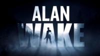 恐怖游戏 【Alan Wake 心灵杀手】 肾虚大叔救媳妇 第四集