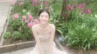 八卦:奚梦瑶即将亮相时尚奥斯卡 与超模合拍大片