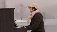 曾经风靡韩国的这首恋曲, 你听过吗? Eru李路-《白雪》