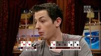 了心德州扑克 高额德州 第五季 第一集