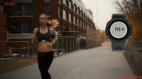 吴栋说跑步: 两个数据评估如何开始跑步一: 心率