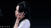 女生翻唱周杰伦《七里香》有些歌一听秒回年轻
