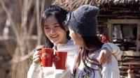 谢娜被错喊赵丽颖陷尴尬 回应:我和二弟不一样