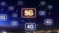 5G网络有多好? 你们准备好换手机了吗?