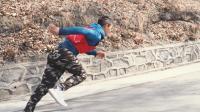 从跑步菜鸟变成跑步达人, 不花钱的健身