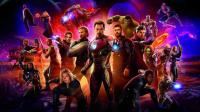 宇宙第一大反派灭霸终于当上主角, 《复仇者联盟3无限战争》前瞻