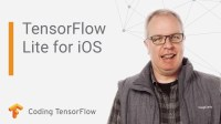 TensorFlow Lite for iOS - Coding TensorFlow
