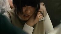 韩国电影《亲切的家政妇》