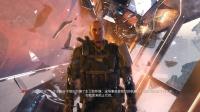 【使命召唤12:黑色行动3】全收集-老兵难度-攻略视频【02-新世界】