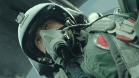 中国空军实力怎么样, 这部电影展现空战细节, 教材都没它讲的生动