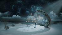 Dreamcatcher(捕梦网)《YOU AND I》官方MV