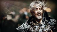 三国人均寿命只有26岁,司马懿凭什么能熬死曹操、诸葛亮活到72岁
