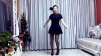 36步广场舞《为自己干杯》简单易学