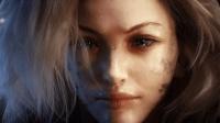 [1080P源]《Raven: 掠夺者》第四赛季游戏宣传CG动画