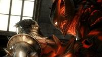 [1080P源]《EvilBane: 钢铁王者》游戏宣传CG动画