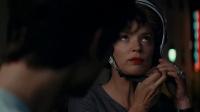 《20岁差距的恋爱》 夜会小鲜肉撞同事 错位举止被偷拍