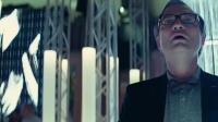 《20岁差距的恋爱》 假装热情亲密热舞 成功骗过男上司