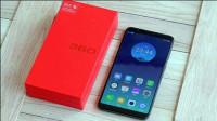 【科技数码】360手机N7首发评测