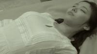 妙龄少女昏迷后遭医生欺负 三分钟看完韩国犯罪片《屠夫小姐》