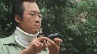 老电影推荐第五期: 《半斤八两1976》视频版