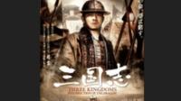 刘德华洪金宝主演的《三国之见龙卸甲》影评