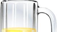 UG产品设计视频 啤酒杯产品造型设计 青松设计网