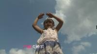 儿童歌曲《数鸭子》追忆童年 儿歌视频