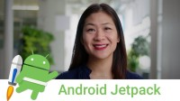 介绍 Android Jetpack